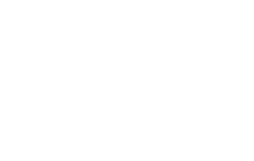 kowloonSPORTS